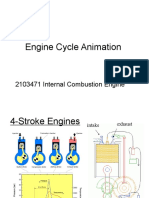 1-2103471 Engine Cycle Animation