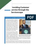 Hospitality Starbucks Style.pdf