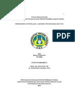 1. perbandingan penilaian, asesmen, pengukuran dan tes.docx