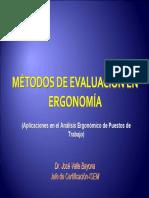 Metodos_evaluacion_ergonomia