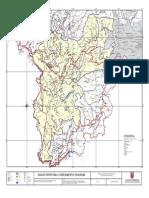 plano_corregimiento_panorama_2012.pdf