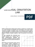 UNIVERSAL GRAVITATION LAW.pptx