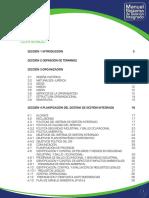Manual SGI_25092015.pdf