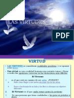 LAS VIRTUDES(CLASE DES.ESP.III)..pdf