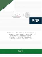 precgpe_2017.pdf