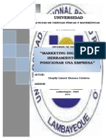 informe de ingenieria - marketing digital.docx