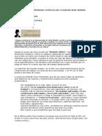 INFORME DE LA PELÍCULA.docx
