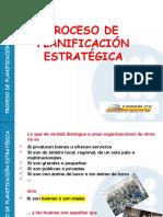procesodeplanificacionestrategica-090309015046-phpapp01