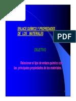 materiales2.pdf