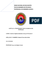 CAP 4 Quimica Del Petroleo