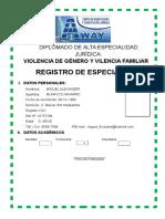 HOJA DE REGISTRO DIPLOMADO VIOLENCIA DE GENERO - Miguel.docx