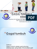 CASE GAGAL TUMBUH & KEMBANG II.ppt
