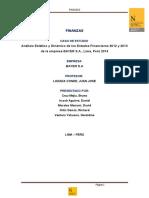 TRABAJO FINAL DE FINANZAS_IMPRIMIR.docx