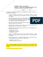PPT_QUIMICA_MATERIALES.ppt (1)