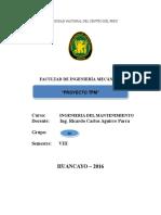 TPM-PARA-ALUMNOS (1)