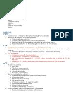 TCE-PR Edital