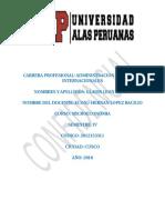 TRABAJO DE MICROECONOMIA ULTIMO.docx