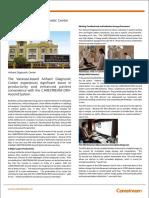 Arihant-DRX-Ascend-case-study.pdf
