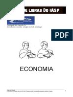 Apostila Economia.doc