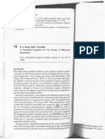 Geyer, Kontuly-ATheoretical Fundation (Recuperado)