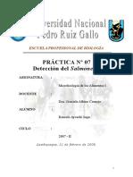 6593194-Microbiologia-de-Alimentos-Practica-nº-07-Deteccion-de-Salmonella.pdf