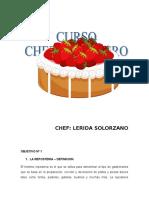 CHEF REPOSTERO.doc