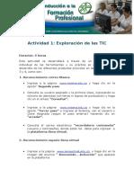 Actividad 1-2