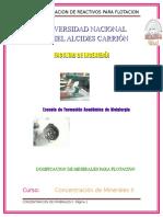 CONCE PRACTICA66666666.docx
