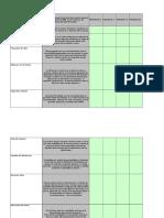 Matriz Evaluacion Idea de Negocios (2bfgn)