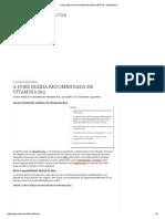 A dose diária recomendada de vitamina B12 _ Dr.pdf