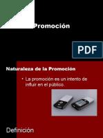 Promoción_publicidad