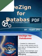 DeZign2