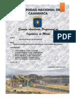 INFORME CARBON ACTIVADO.pdf