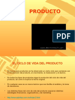 producto_2