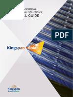 kingspan-solar-technical-guide.pdf