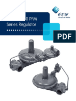 1800_PFM_Regulator_Brochure_EAM-BR8552.pdf