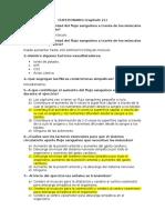 CUESTIONARIO CAPITULO 21.docx