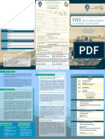 Local and International Participants_Brochure