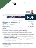 Curso Gratis de Administración de Empresas - Entorno de La Empresa _ AulaFacil2