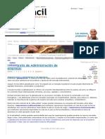 Curso Gratis de Administración de Empresas - Globalización y Administración de Empresas _ AulaFacil5