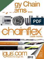 ECS Complete Catalog 2012