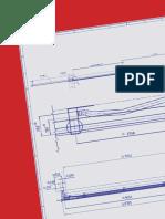 1.Design Guide