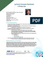 Managing Acute Coronary Syndrome.pdf 05-17-10