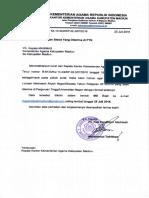Diterima PTN 2016.pdf