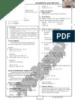 A2 DERZON polinomio monomio....doc