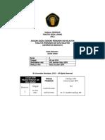 04-MP-PKL.pdf