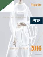 catalogo-aplicaciones.pdf