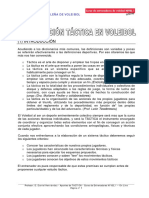 Apuntes Tactica Voleibol 120506172522 Phpapp01