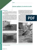 geologues_154_reconnaissance_geophysique_cavites.pdf