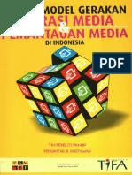 _model%20literasi%20media.pdf